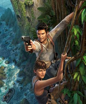 dd750_20090428112544_uncharted_2_among_thieves2